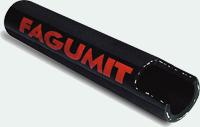 Нефтестойкий рукав Fagumit