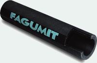 Водяной рукав Fagumit